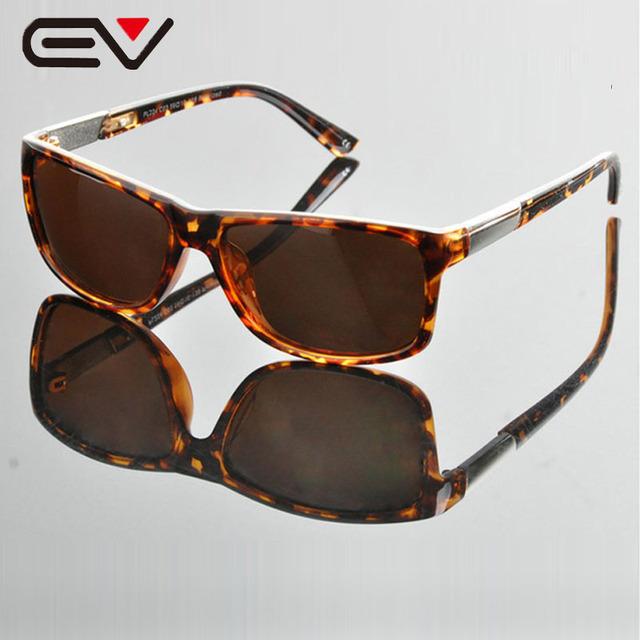 Moda Óculos De Sol Dos Homens Do Esporte de Verão Óculos de Sol Mulheres oculos de sol óculos de Lentes de Óculos De Sol masculinos EV0841