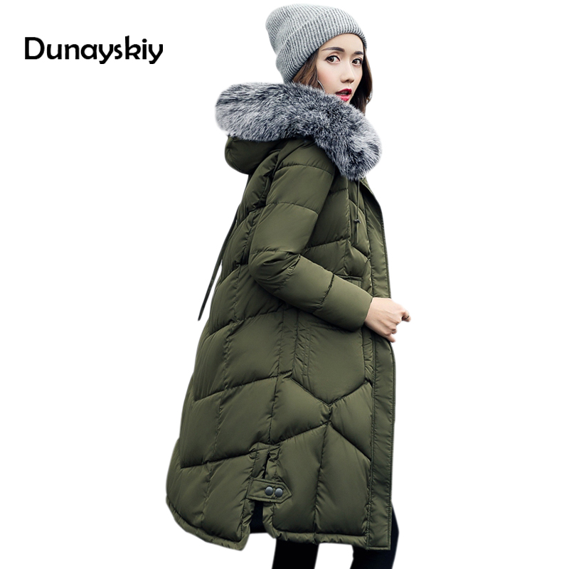 Great Winter Coats Promotion-Shop for Promotional Great Winter ...