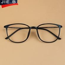 2017 Новая Мода Cat Eye Glasses Рамки Оптический Дизайнерский Бренд Дизайн Винтаж Cateye Очки Кадр Женщины Black Leopard УФ