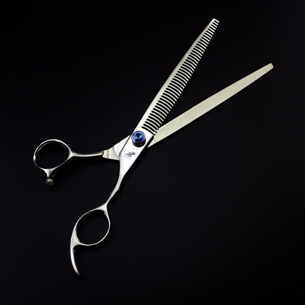 dog scissors (3)
