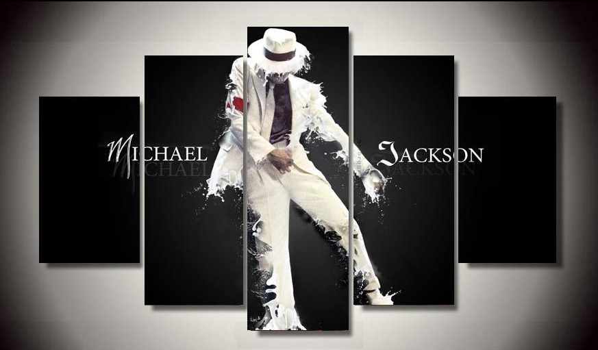 Michaels Wall Art online get cheap michaels wall art -aliexpress | alibaba group