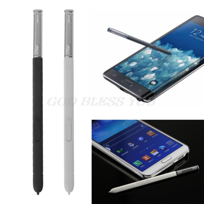 For Samsung Note 3 Pen Active Stylus S Pen Note3 Stylet Caneta Touch Screen Pen