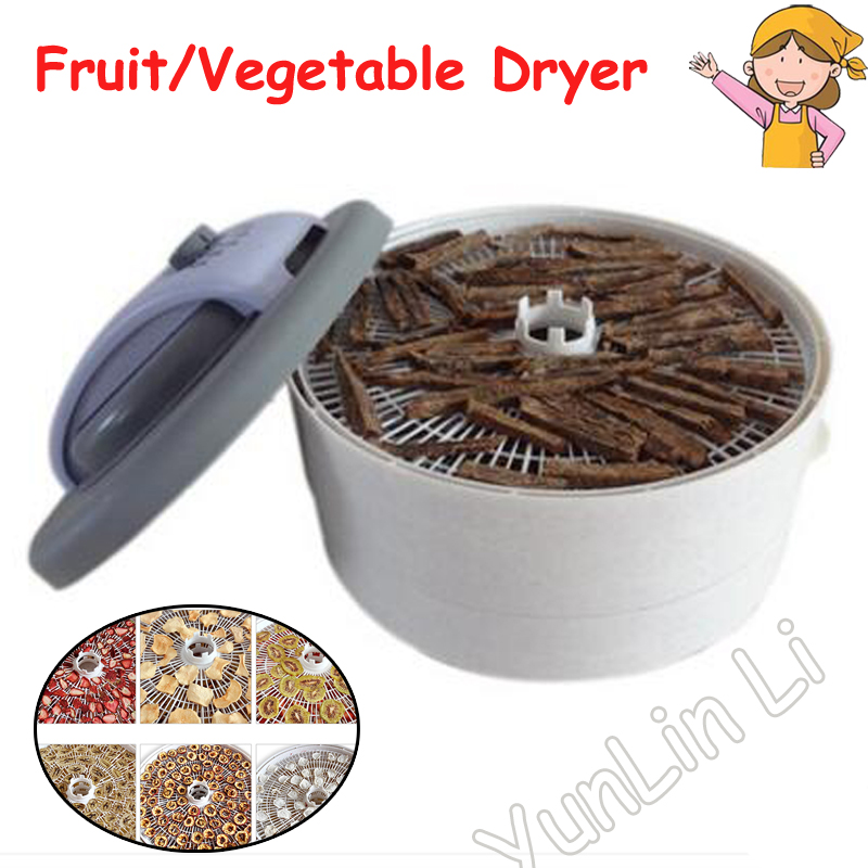Herb Fruit Drying Machine Vegetable Dehydration Machine Snacks Food Dryer BY-1103 automatic spanish snacks automatic latin fruit machines