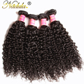 4pcs/Lot Brazilian Curly Virgin Hair 7A Brazilian Virgin Hair Curly Weave 8-26inches Brazilian Curly Weave Human Hair Bundles