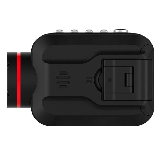 Winait FULL hd1080p WIFI waterproof action camera with 140 degree wide angel digital sports video camera 2