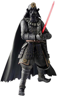 Star Wars Black Series Darth Vader Figma Action Figure PVC Toys Game Figure Collection Model Toys