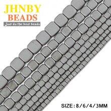 Magnetite Beads Promotion-Shop for Promotional Magnetite