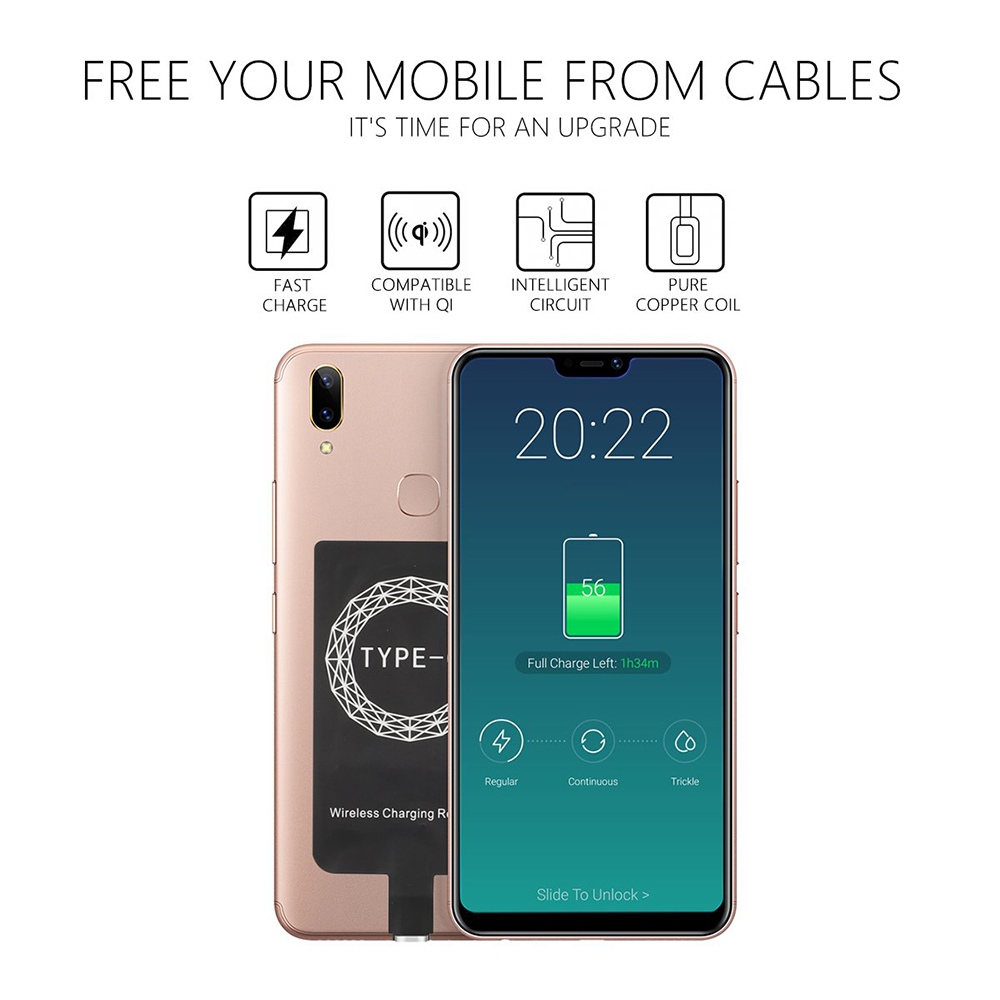 Ascromy-Type-C-Wireless-Charger-Receiver-For-LG-G5-Nexus-5X-6P-Nokia-N1-Huawei-P9-P10-USB-C-Cell-Phone-Qi-Charging-Pad-Patch (1)
