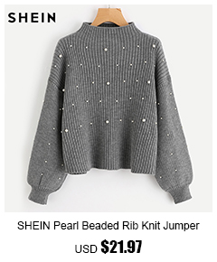 sweater170824453