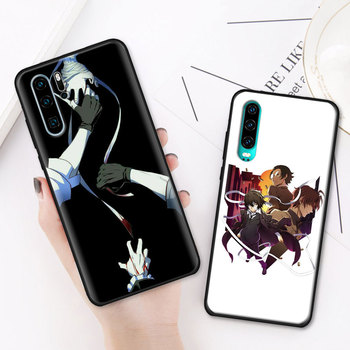 bungou-stray-dogs-black-soft-tpu-case-for-huawei-p20-p30-pro-p9-p10-p20-p30-lite-p-smart-plus-mate-10-20-lite-phone-case-cover