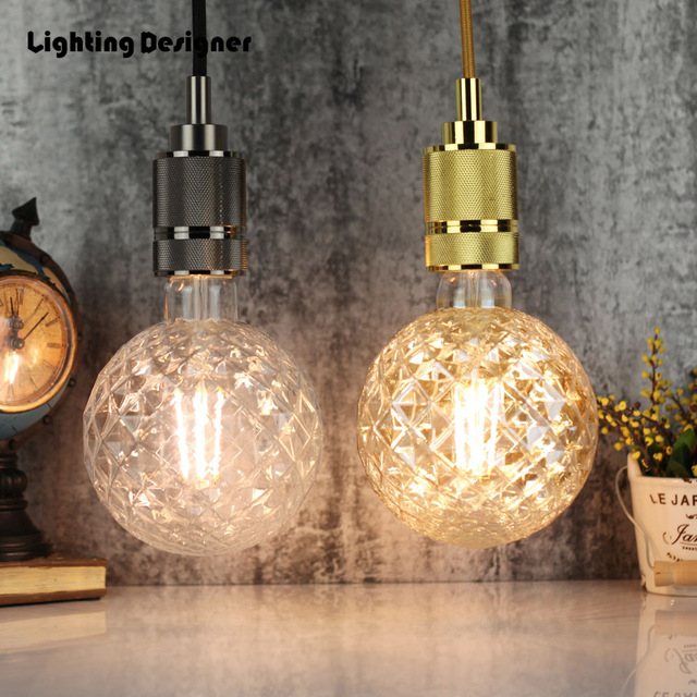 https://ae01.alicdn.com/kf/HTB1yuyBHeuSBuNjSsziq6zq8pXa5/G125-edison-bulb-led-lamp-pineapple-lamp-verlichting-led-strip-lampen-led-light-220V-4W-E27.jpg_640x640.jpg
