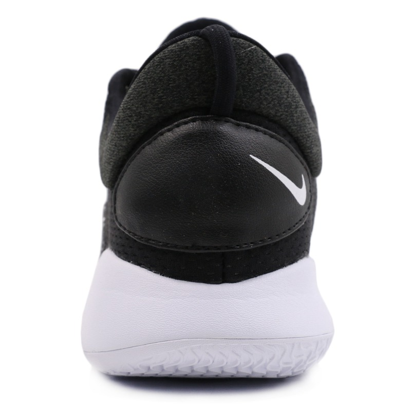 66bd18b041a5 Original New Arrival 2018 NIKE HYPERDUNK X LOW EP Men s Basketball Shoes  Sneakers-in Basketball Shoes from Sports   Entertainment on Aliexpress.com  ...