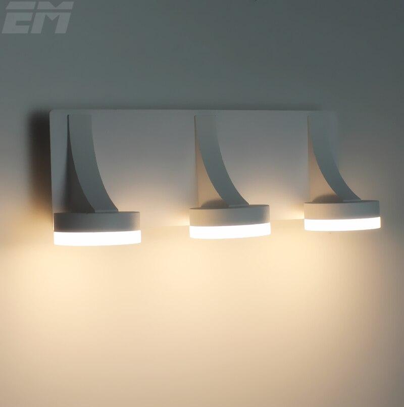 Bagno lighting design acquista a poco prezzo bagno lighting design ...