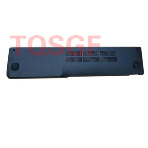 Bottom Door Cover for Asus N551 N551J N551 GL551J G551 AP1830020S 1310B0STAP0101