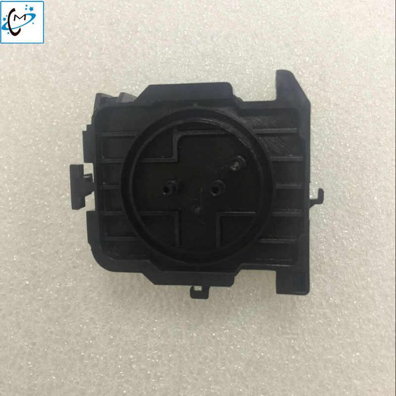 2 Pcs Galaxy UD2112 UD-2512LC UD161 UD1612 UD181printer Epson F186010 DX5 DX7 Printhead Lembar Capping Stasiun Cap Top Pelarut