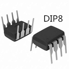 10 PCS/LOT LP2951CN LP2951ACN LP2951 DIP8 DIP-8(China)