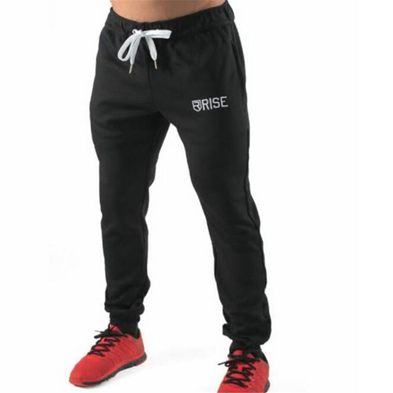 yemeke joggers 2016 top quality brand clothing casual