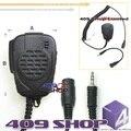 Rainproof Speaker mini Din series and V mini DIN plug