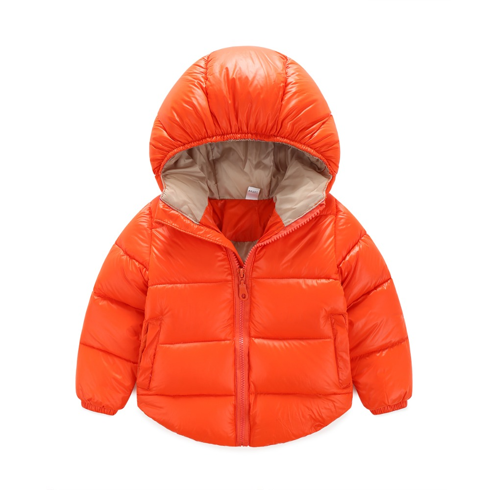 Boys Jacket winter coat Children's outerwear winter style baby boys and girls warm cartoon coat clothes for 1-7years 2013 winter boys and girls long coat jacket large clothes