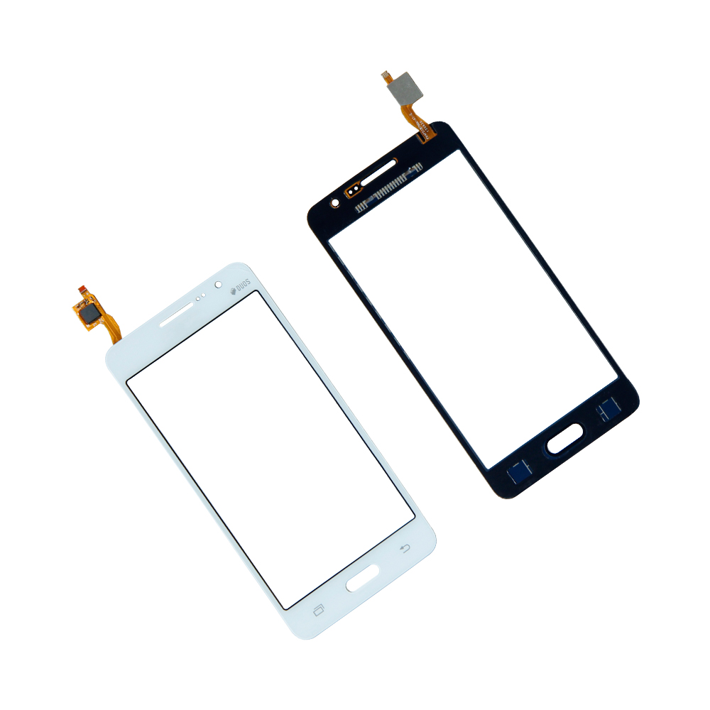 Touch Screen Digitizer For Samsung Galaxy Grand Prime SM-G531F SM-G531H G531 TouchScreen Panel Assembly Smartphone Repair Parts