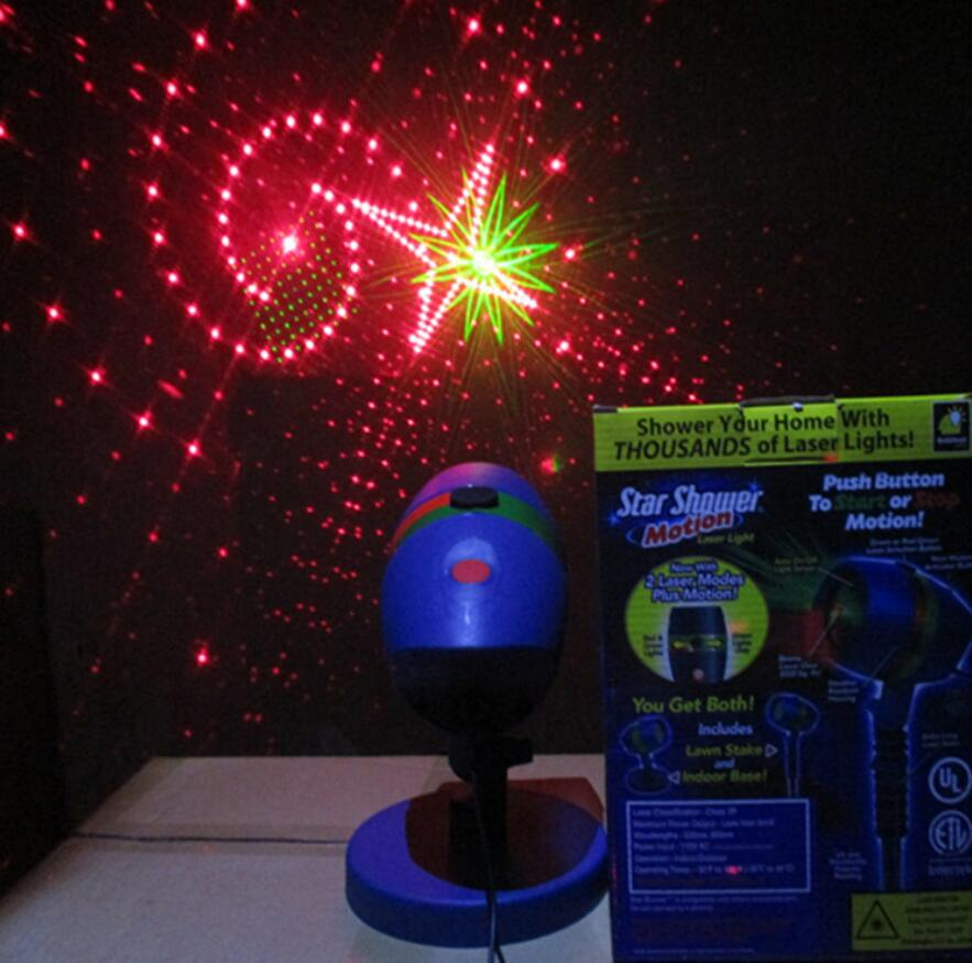 Outdoor laser projector sky star spotlight showers landscape dj outdoor laser projector sky star spotlight showers landscape dj disco lights garden lawn christmas party in stage lighting effect from lights lighting on mozeypictures Image collections
