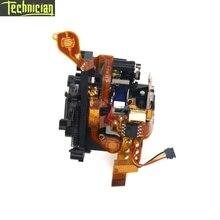 цена D7200 Aperture Motor Control Unit Camera Repair Parts For Nikon онлайн в 2017 году