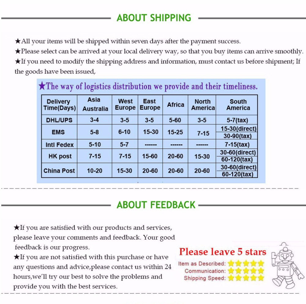 2017 winter Girls clothing set Russia baby Boys Ski suit sets Boy's Outdoor sport Children's down coats Jackets+trousers -30degr