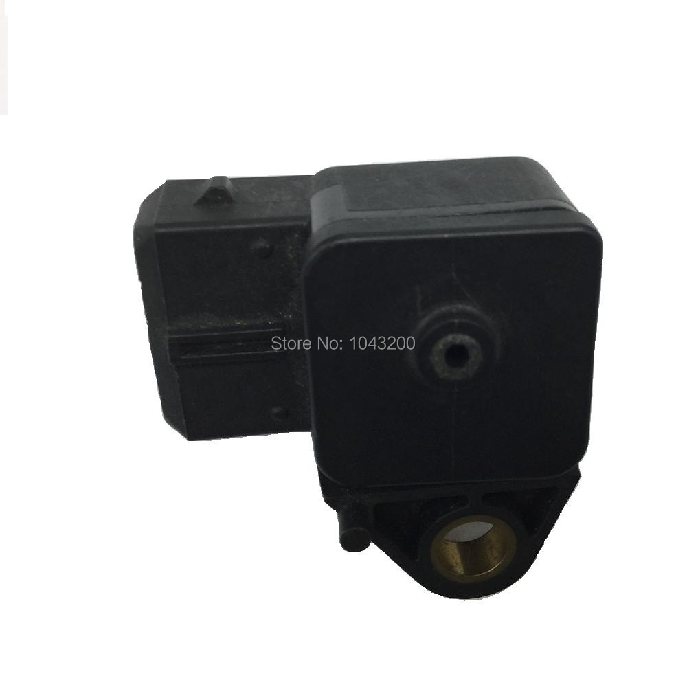 Map Sensor Pressure Range: Online Buy Wholesale Land Rover Manifold From China Land