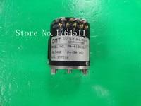 BELLA DMT M4 413G181T 24 30V Single Pole Four Throw RF SMA