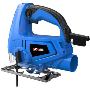 550W Electric Jigsaw Woodworki
