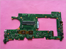 For ASUS U32U laptop motherboard mainboard E450 CPU 60-N2JMB1000 100% Tested