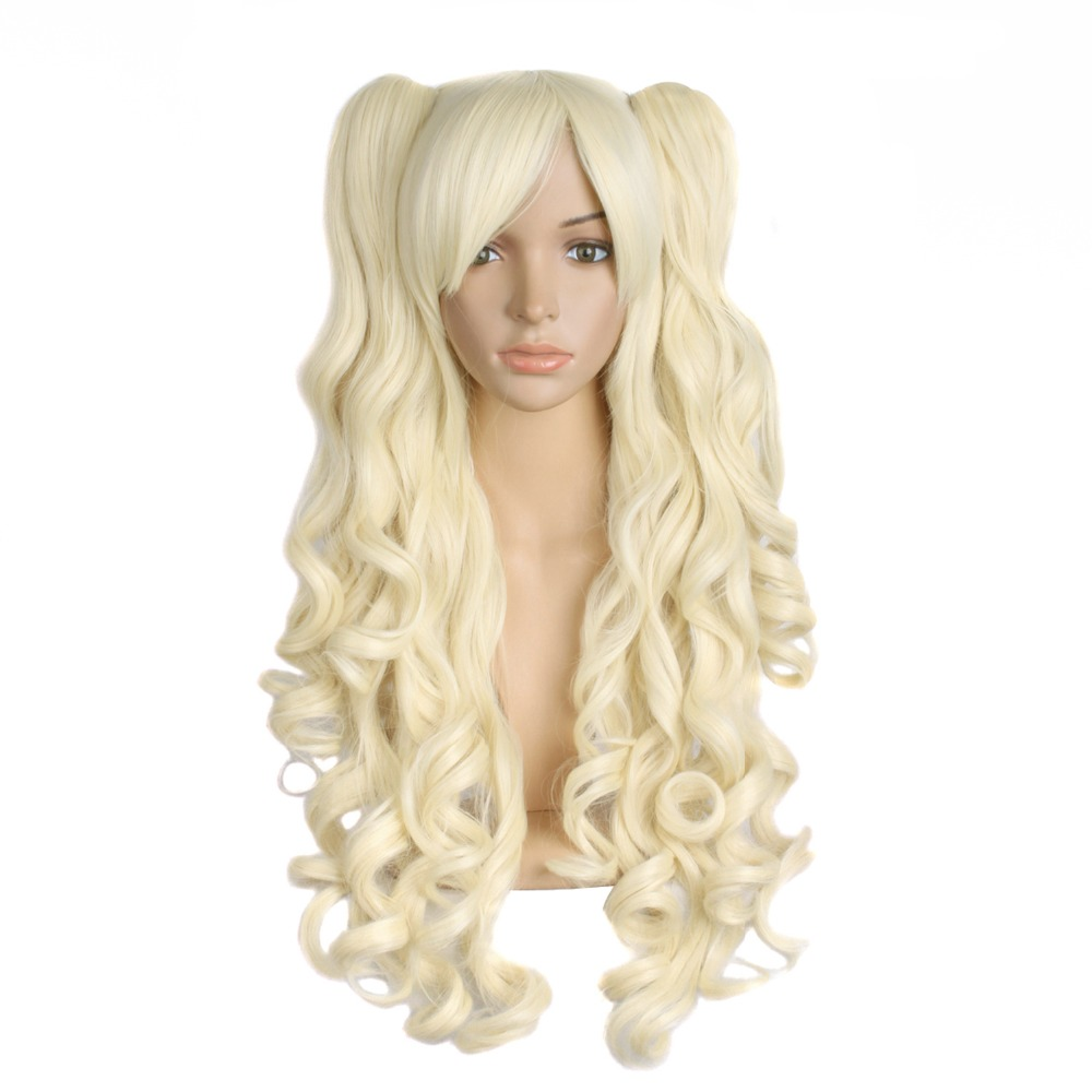 wigs-wigs-nwg0cp60958-gn2-1