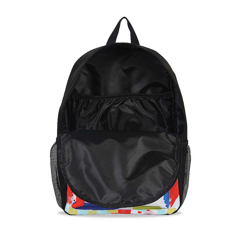 Moda 3 pçs masculino mochila saco de escola conjunto 3d mon lobo para meninos grande livro estudante bolsa de ombro masculino mochila adolescente meninas
