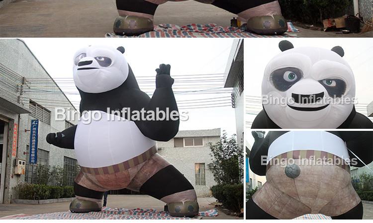 BG-A0929-5M-Kung-Fu-Panda-_02