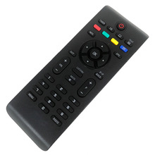 NEW Original remoet control For PHILIPS 8211 2486 2601 TV TN