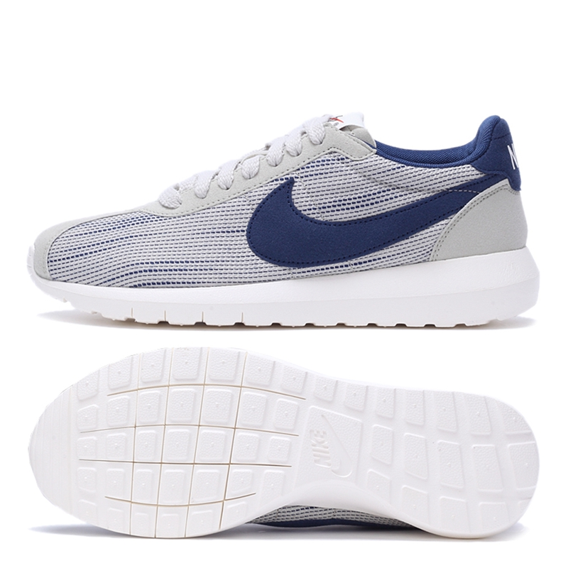 best service 633fc 977f3 Original New Arrival Official NIKE W ROSHE LD 1000 Breathable Women s Running  Shoes Sneakers-in Running Shoes from Sports   Entertainment on  Aliexpress.com ...