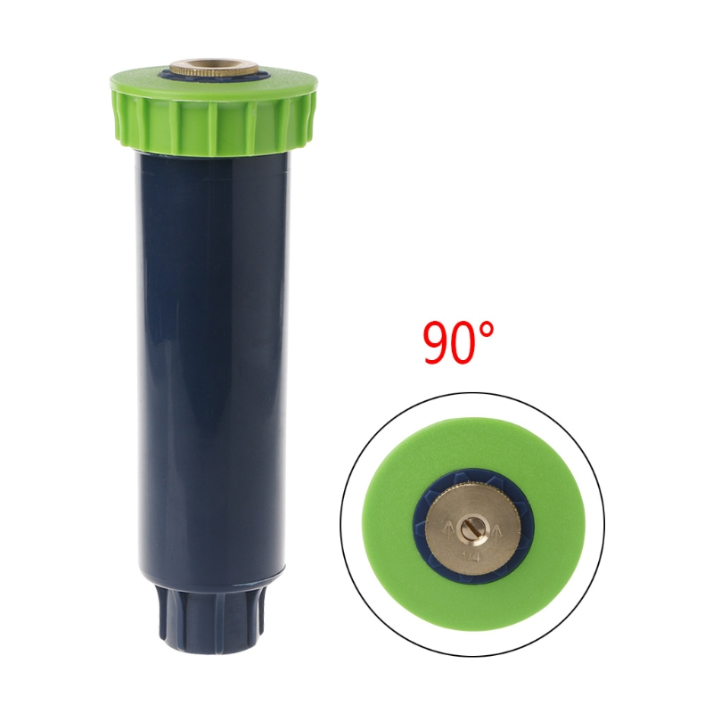 Auto Pop up Sprinkler Spray Head Garden Supplies Lawn Irrigation Misting Nozzle|Water Filter Parts| |  - title=