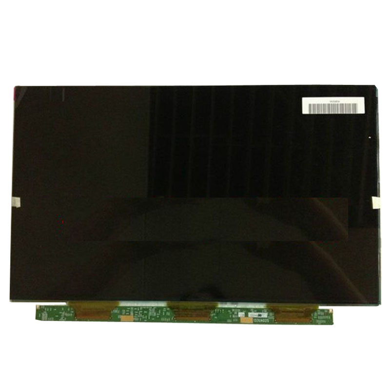 Grade A+Laptop LCD Screen for ASUS UX31 UX31E CLAA133UA02S HW13HDP101 1600*900 30PIN цена и фото