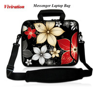 Top Selling Universal 9 6 9 7 10 2 10 10 1 Inch Tablet PC Cover