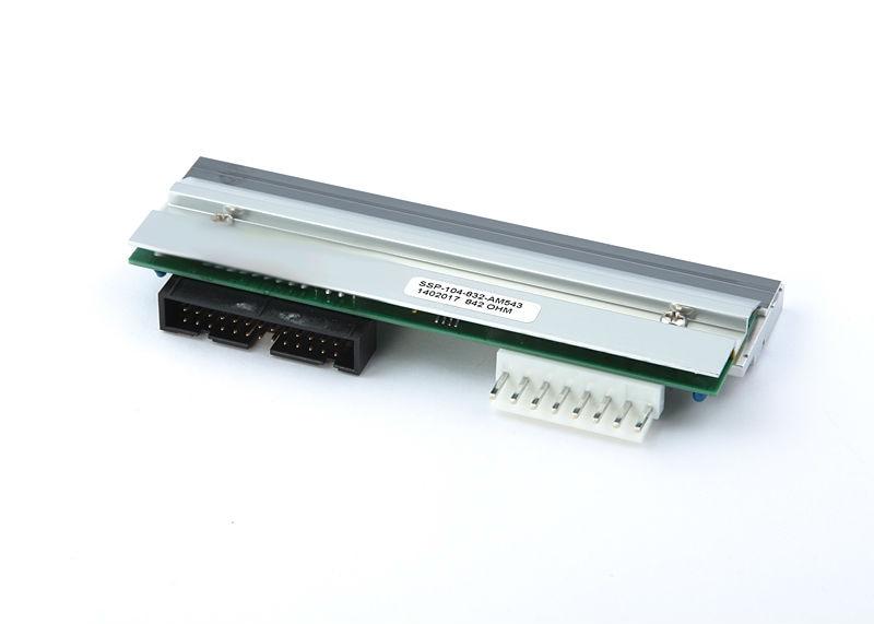 New Compatible P1004230 Print head Printhead For Zebra 110xi4 203DPI Thermal font b Barcode b font