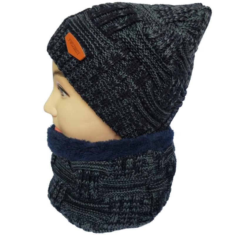 women hat (8)