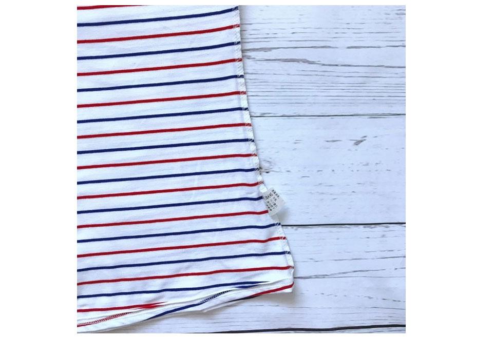 HTB1yvCnRpXXXXa9apXXq6xXFXXX1 - Volocean Summer Casual T-shirts For Women Classic Cotton