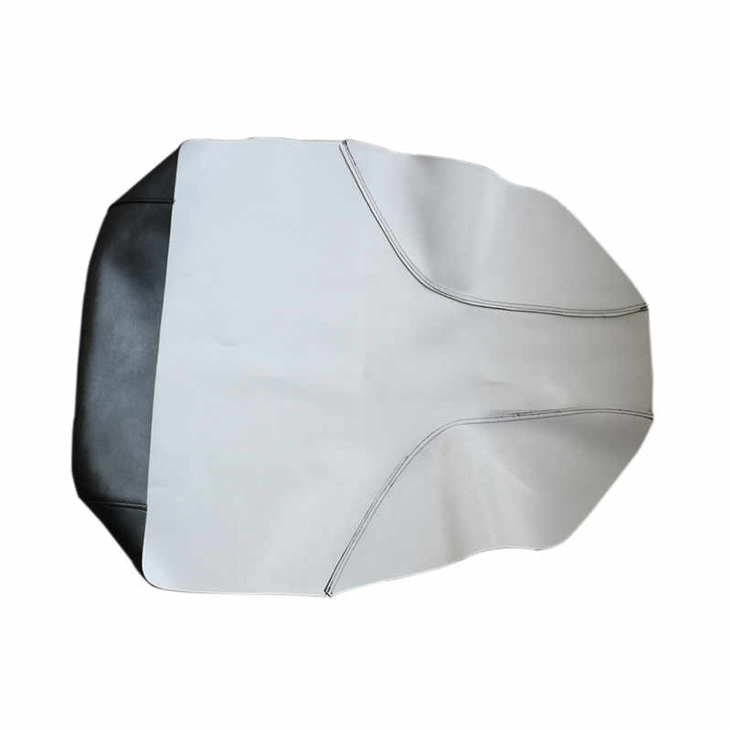 Tremendous Driver Seat Skin Saddle Cushion Cover Protector For Polaris Sportsman Atv 4X4 335 400 500 600 700 1996 2004 2003 2002 2001 Alphanode Cool Chair Designs And Ideas Alphanodeonline