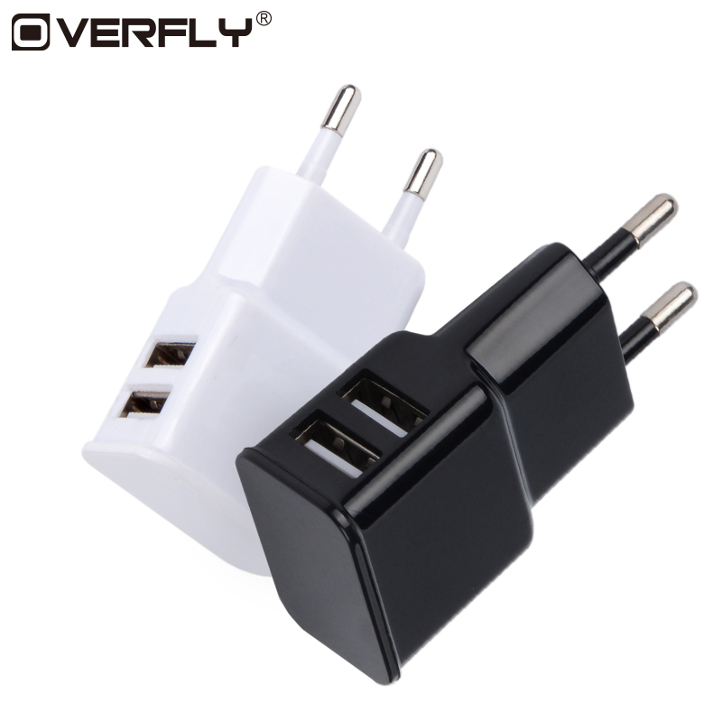 Generic Micro USB Wall+Car Charger