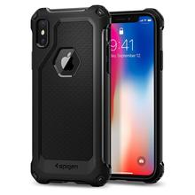 SPIGEN Extra Rugged Armor Case for iPhone X/Xs