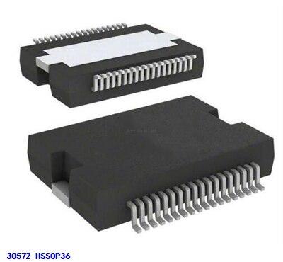 30572 HSSOP36 автомобиля чип автомобилей IC