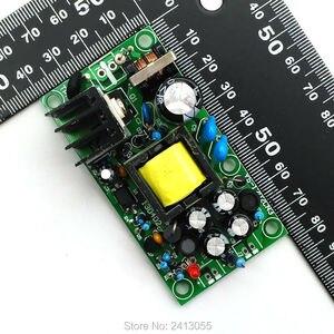 Image 4 - 12V1A \ 5V1A Hoàn Toàn Bị Cô Lập Chuyển Đổi Nguồn Điện/AC DC Mô Đun/220V Có Công Tắc 12V 5V Dual đầu Ra