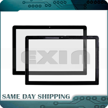 New Laptop LCD LED Screen Glass for Macbook Pro 13 15 17 Unibody A1278 A1286 A1297