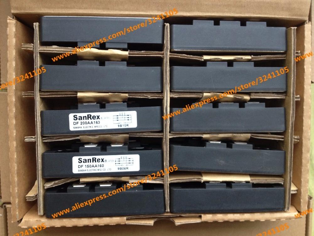 Free Shipping NEW  DF150AA160  MODULE