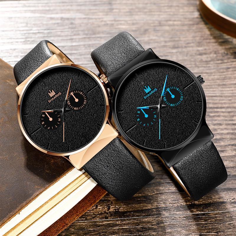 HTB1yvHsXeL2gK0jSZPhq6yhvXXaP Wristwatch Male Military Analog Casual Watches